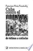 Cuba contra el narcotráfico