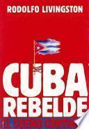 Cuba rebelde