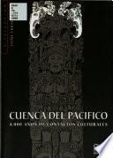 Cuenca del Pacifico