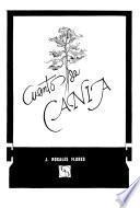 Cuentos de Cania
