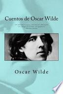 Cuentos de Oscar Wilde