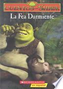Cuentos De Shrek #1 / Shrek Tales #1