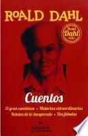 Cuentos/ Stories
