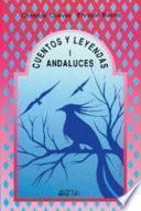 Cuentos y leyendas andaluces