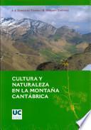 Cultura y naturaleza en la montaña cantábrica