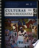 Culturas afrouruguayas