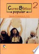 Curso biblico popular 2