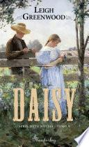 Daisy (Siete novias V)