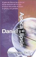 Daniel y el Apocalipsis