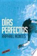 Das perfectos / Perfect days