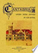 De Cantabria
