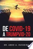 De Covid-19 a Trumpvid-20