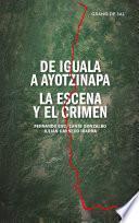 De Iguala a Ayotzinapa