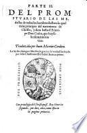 De Todos los hombres ilustries: la qualtiene ... traduzida por Juan Martin Cordero