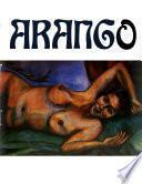 Débora Arango