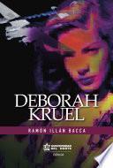 Deborah Kruel