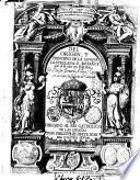 Del origen, y principio de la lengua castellana o romance que oi se usa en España. Por el doctor Bernardo Aldretocanonigo en la sancta iglesia de Cordoua. ..