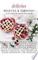Delicious Recetas & Cuentos