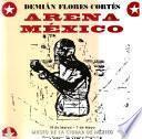 Demián Flores Cortés