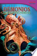 Demonios de la profundidad (Demons of the Deep)