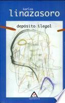 Depósito ilegal