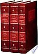 Derecho hipotecario