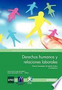 Derechos humanos y relaciones laborales