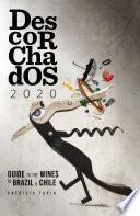 Descorchados 2020 English Brazil & Chile
