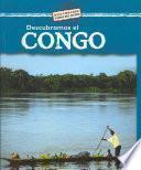 Descubramos el Congo (Looking at the Congo)