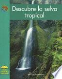 Descubre la Selva Tropical