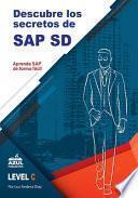 Descubre los secretos de SAP Ventas y distribucion