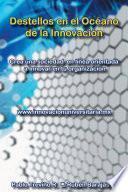 Destellos en el Océano de la Innovación