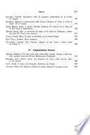 Deuxième Congres International d'Études des Cultures de la Mediterranee Occidentale