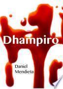 Dhampiro