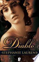 Diablo (Los Cynster 1)