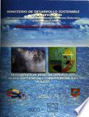Diagnóstico de redes de observación sistemática para el cambio climático en Bolivia