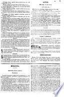 Diario de avisos de Madrid