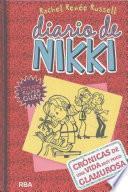 Diario de Nikki #1