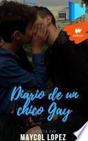 Diario de un chico Gay