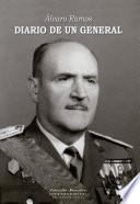 Diario de un general