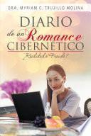 DIARIO DE UN ROMANCE CIBERNÉTICO