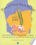 Diario del Primer Ano de Mi Bebe