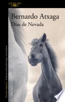 Días de Nevada