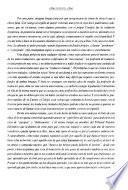 Diccionario de atentados contra el idioma español