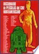 Diccionario de películas del cine norteamericano