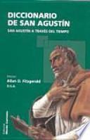 Diccionario de San Agustín