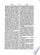 Diccionario general de veterinaria