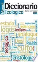 Diccionario Manual Teológico