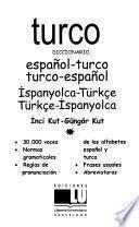 Diccionario turco