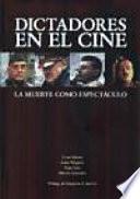 Dictadores en el cine